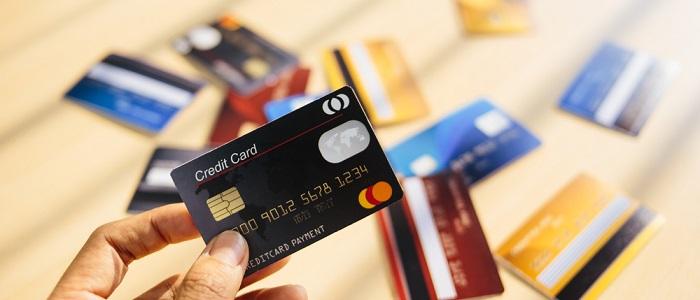 法人カードを付帯サービスで比較