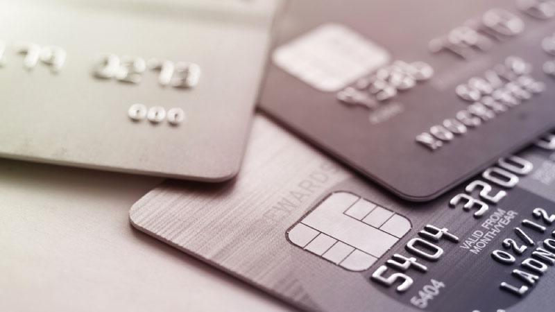 法人カードの比較
