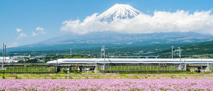 画像: 新幹線を便利に利用できる法人カードについて