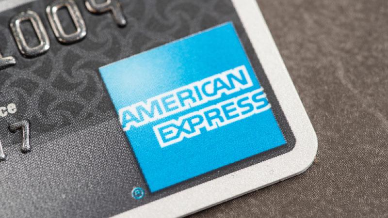 アメックスの法人カードは審査に通りやすいって本当?