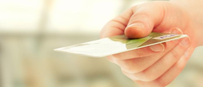 画像: 法人カードの即日発行について