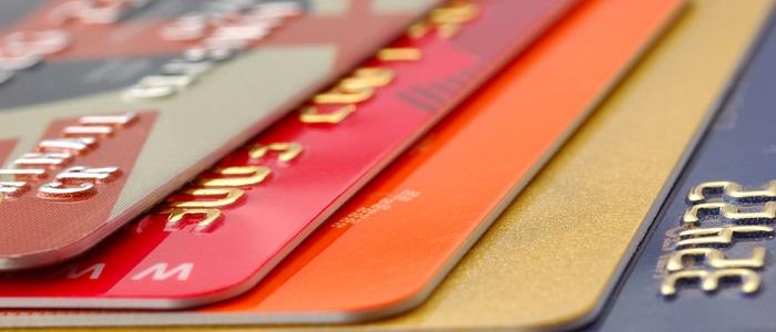 法人カードの審査通過率