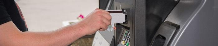 ガソリン法人カードランキング