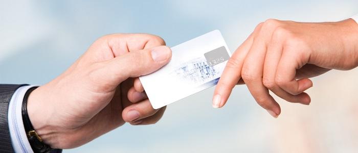 画像: 社員用におすすめの法人カードについて