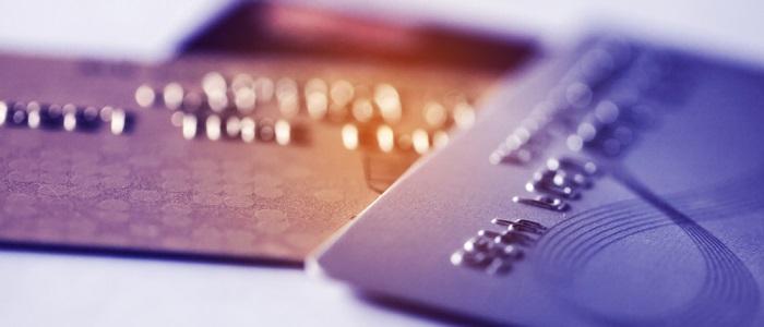 画像: 他の法人カードについて