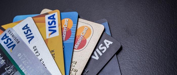画像: モバイルSuica登録可能な法人カードについて
