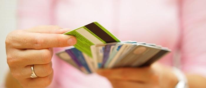 画像: 追加カードやETCカード発行時について