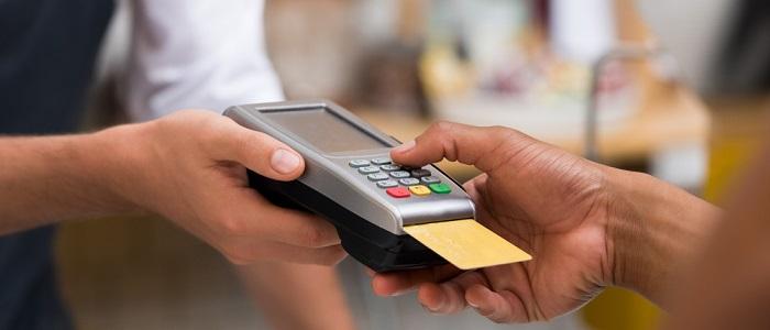 画像: 手数料が掛かる支払い方法について