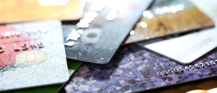 鉄道系ICカードにチャージ可能な法人カード