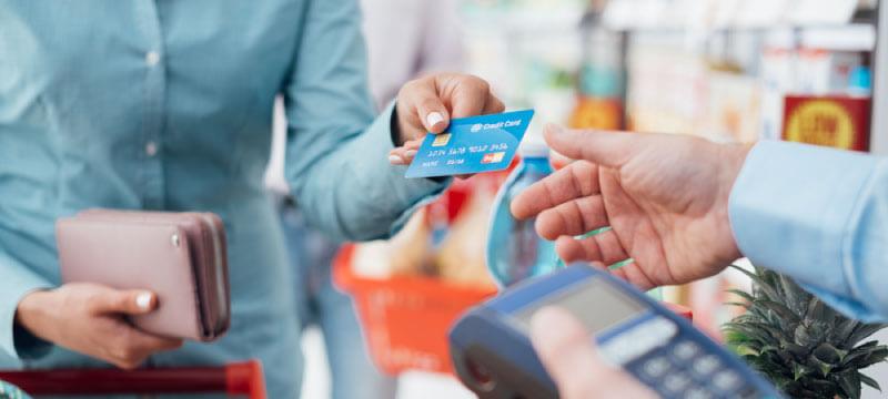 その2:クレジットカードと比較したときの違いとは?