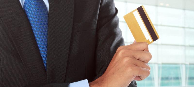 その3:ビジネスカードやコーポレートカードとの違いとは?