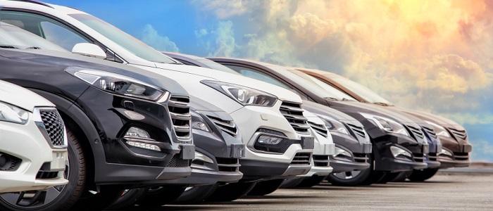 画像: 車種指定オプションについて