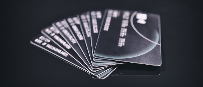 画像: 法人カードの追加カードについて