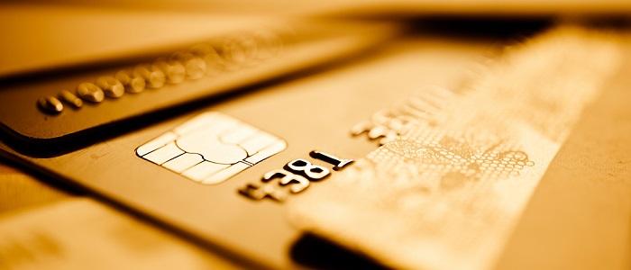 画像: VISAが選べるゴールド法人カードの一覧表