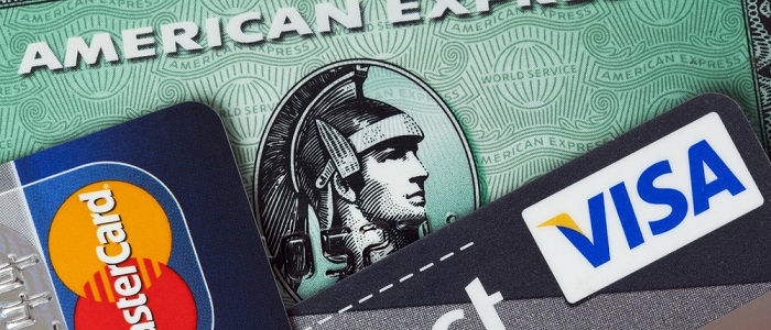 画像: 法人カードの国際ブランドについて解説