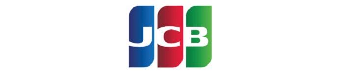 画像: JCBについて