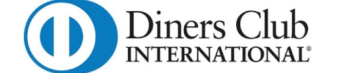 画像: Diners Clubについて