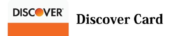 画像: Discover Cardについて