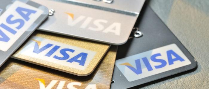 画像: 国際ブランドNo.1!VISAの法人カードがおすすめについて