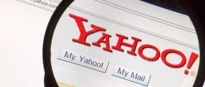 画像: Yahooでの利用に最適な法人カードについて