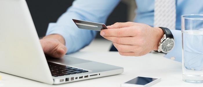 画像: 法人カードの利用限度額を増枠する方法について
