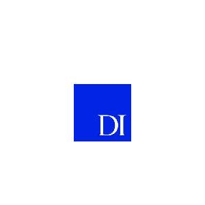 logo-di.jpg