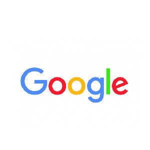 logo-google.jpg