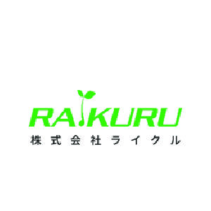 logo-raikuru.jpg