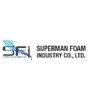 logo-sfi.jpg